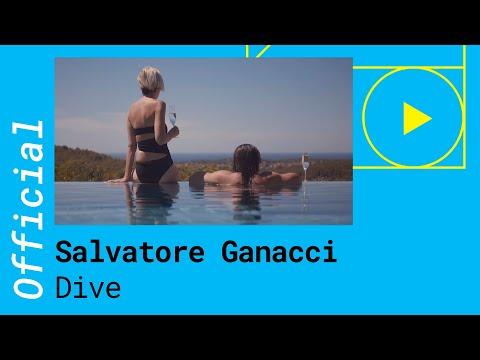Salvatore ganacci dive feat enya - Nirvana dive lyrics ...