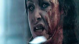O Espirito de Goodnight Lane   Filmes de Terror Completos Dublados 2016 Lançamento 2