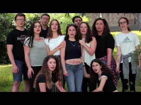 Stati Generali dell'Ambiente dei Giovani 2018. Il video appello al nuovo Governo