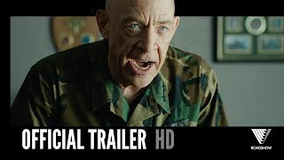 Nonton Renegades   Official Trailer   2018  Hd  Film Subtitle Indonesia Streaming Movie Download