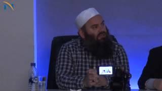 Babai im nuk është Musliman, çfar të bëj që ai të udhëzohet - Hoxhë Bekir Halimi