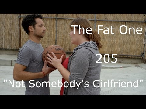 The Fat One - 205 -