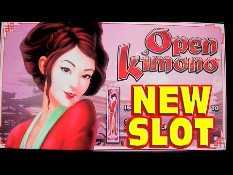 sex and the city slot machine game free