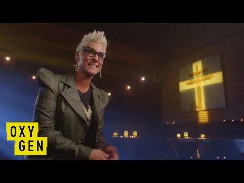Preachers of Atlanta: Episode 1 Sneak Peek - Meet Kim Jones-Pothier | Oxygen