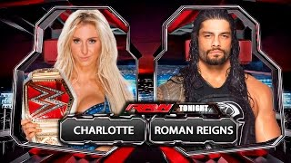 Nonton Top 10 Wwe Man Vs Woman Matches Film Subtitle Indonesia Streaming Movie Download