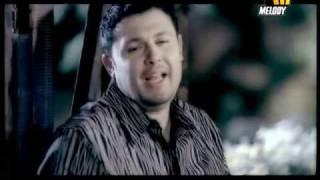 Rabih El Asmar - Ghalak /ربيع الأسمر - غلاك