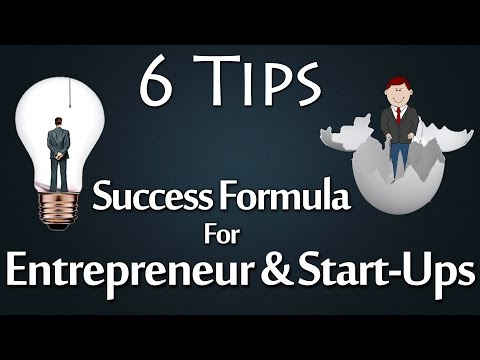 6 Tips on How to Grow Your Business for Entrepreneurs & StartUps by Vivek Bindra