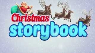 Christmas Tale YouTube video
