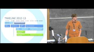 Name And Data Identifiers (Session P5B)
