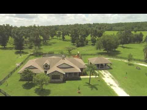 66.3 acres Brooksville, FL