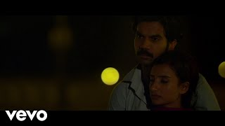Nonton Muskurane Video   Citylights   Arijit Singh   Rajkummar Rao Film Subtitle Indonesia Streaming Movie Download