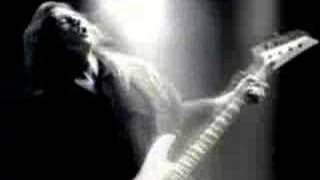 Megadeath - Symphony of Destruction