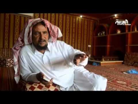 #فيديو :: والد ارهابيي الشملي .. لو خيرت لاخترت موت أحد عيالي ويبقى مدوس