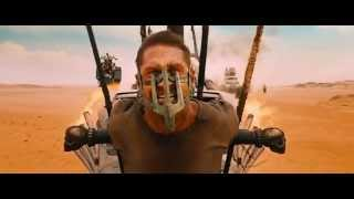 Nonton Mad Max Fury Road 2015 720p BluRay x264 YIFY00h16m37s 00h18m13s Film Subtitle Indonesia Streaming Movie Download