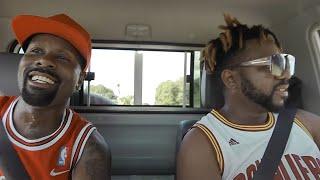 Download Lagu ZIQO & DENNY OG-Dois a Dois official video Mp3