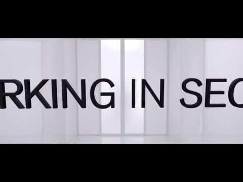 Helix Season 1 Trailer