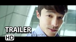 Nonton The Spy  Undercover Operation  English Sub Trailer  Film Subtitle Indonesia Streaming Movie Download