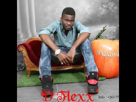 D Flexx chinhu chake
