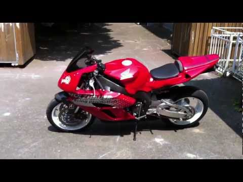 honda cbr 1000rr sc57 fireblade videos custom. Black Bedroom Furniture Sets. Home Design Ideas