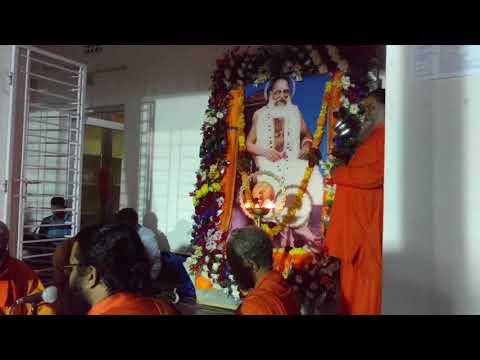 Video Jayanti Gitika (Thakur Sri Sri Abhiram Paramahansa Dev) download in MP3, 3GP, MP4, WEBM, AVI, FLV January 2017