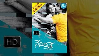 XxX Hot Indian SeX Neninthe Telugu Full Movie Ravi Teja Siya Mumaith Khan Puri Jagannadh Chakri .3gp mp4 Tamil Video