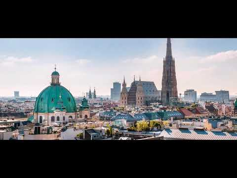 Wien Stephansdom, Transponiertes Hauptgeläut