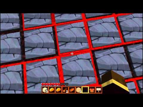 Minecraft Sphere Of Life Map - Husiek & Arastronis (Part 4/7)