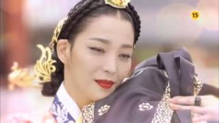 Goddess of Fire Episode 1 Preview