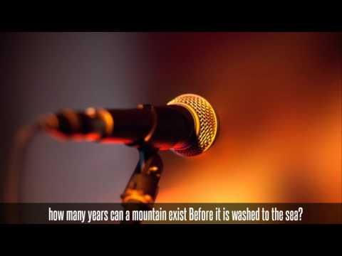 Blowin' in the wind - Bill Mour (feat. Kostis Kez harmonica) (видео)