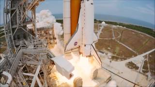 Nonton  Hd  Imax    Shuttle Launch  Hubble 2010   Sts 125    Excellent Quality Film Subtitle Indonesia Streaming Movie Download