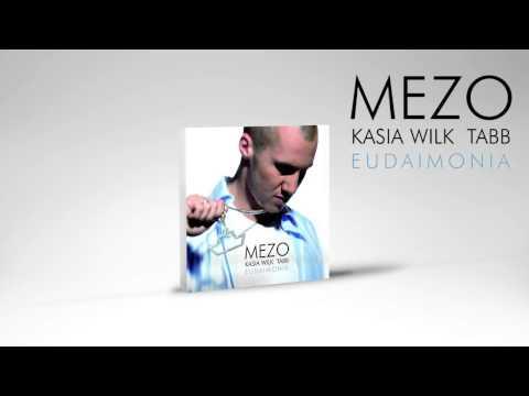Tekst piosenki Mezo - Upojenie i ukojenie po polsku