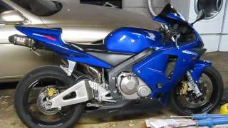 10. How to Ride a Motorcycle for the First Time Beginner