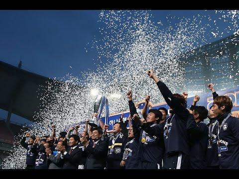 2014 하나은행 FA컵 결승 FC서울 vs 성남FC 비하인드 스토리