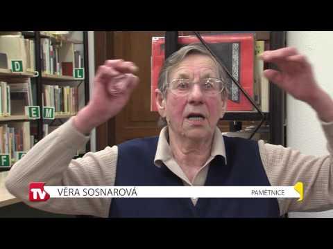 TVS: Uherské Hradiště 17. 2. 2017