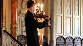 Nokia ringtone during concert of classical music