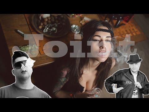 MC Ron & Speechless - Joint ft. Mikee Mykanic