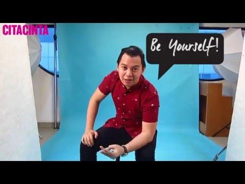 Tip Sukses Jadi Youtuber - Chandra Liow