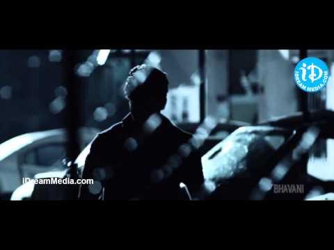 Video Vaishali Movie Climax Scene - Sindhu Menon, Aadhi, Nandha, Saranya Mohan download in MP3, 3GP, MP4, WEBM, AVI, FLV January 2017