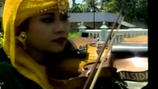 Nasida Ria - Kota Santri [Official Music Video] Video