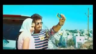 Mem Vayasuku Vacham movie songs lyrics