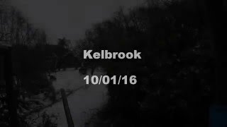 Kelbrook United Kingdom  City new picture : clay pigeon shooting kelbrook 10/01/16