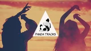 Video Sia - Move Your Body (Alan Walker Remix) download in MP3, 3GP, MP4, WEBM, AVI, FLV Februari 2017