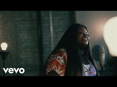 Tasha Cobbs - Break Every Chain (Worship Together Version) ft. Will Reagan