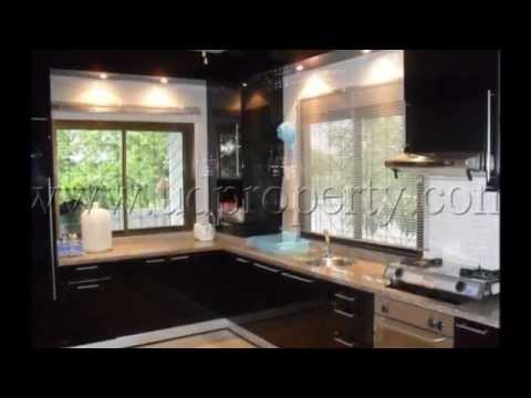 House In Udon Thani For Sale