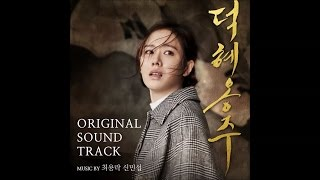 Nonton                                   Ost The Last Princess Ost  Main Theme From               Purplepine Entertainment  Film Subtitle Indonesia Streaming Movie Download