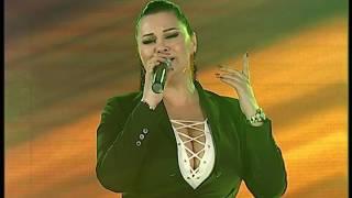 Jana - Odvedi Me Sreco (Otv Valentino 27.03.2017) (Live) vídeo clipe