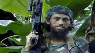 Video Harapan Umar mantan Terrorist Bom bali dua MP3, 3GP, MP4, WEBM, AVI, FLV Maret 2019
