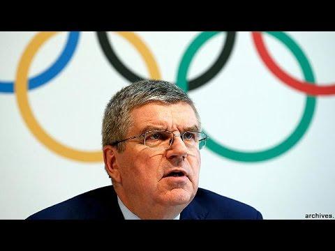 Μικρή αναβολή από την ΔΟΕ στην απόφαση για απαγόρευση των Ρώσων στο Ρίο