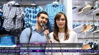 Video Cerita Perkembangan Anak-Anak Fachri Albar dan Renata Kusmanto MP3, 3GP, MP4, WEBM, AVI, FLV Februari 2018
