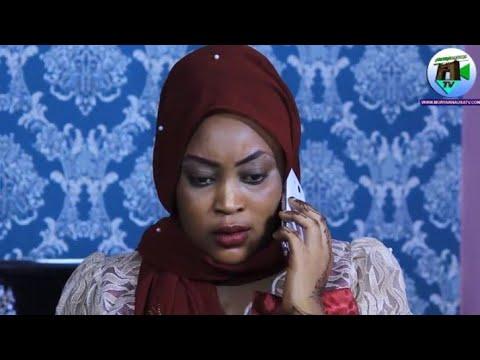 BABAR HAJIYA Part 2 Latest Nigerian Hausa music Original.